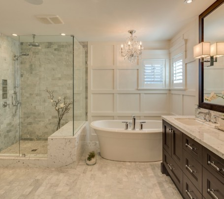 classical-bathroom-ideas