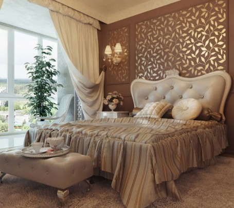 classical-bedroom-big-windows