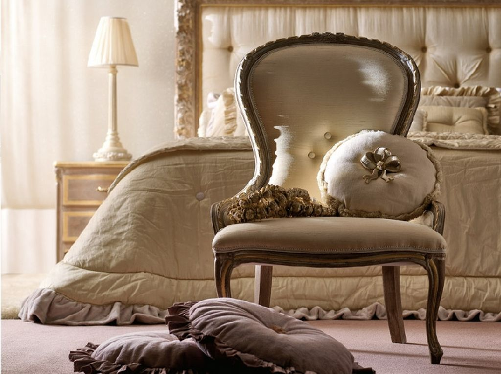 classical bedroom chair classical bedroom chair