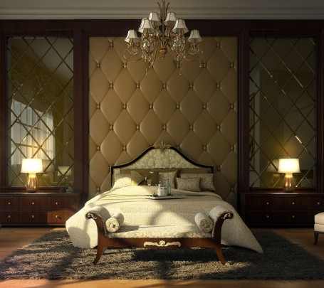classical-bedroom-decorating-ideas
