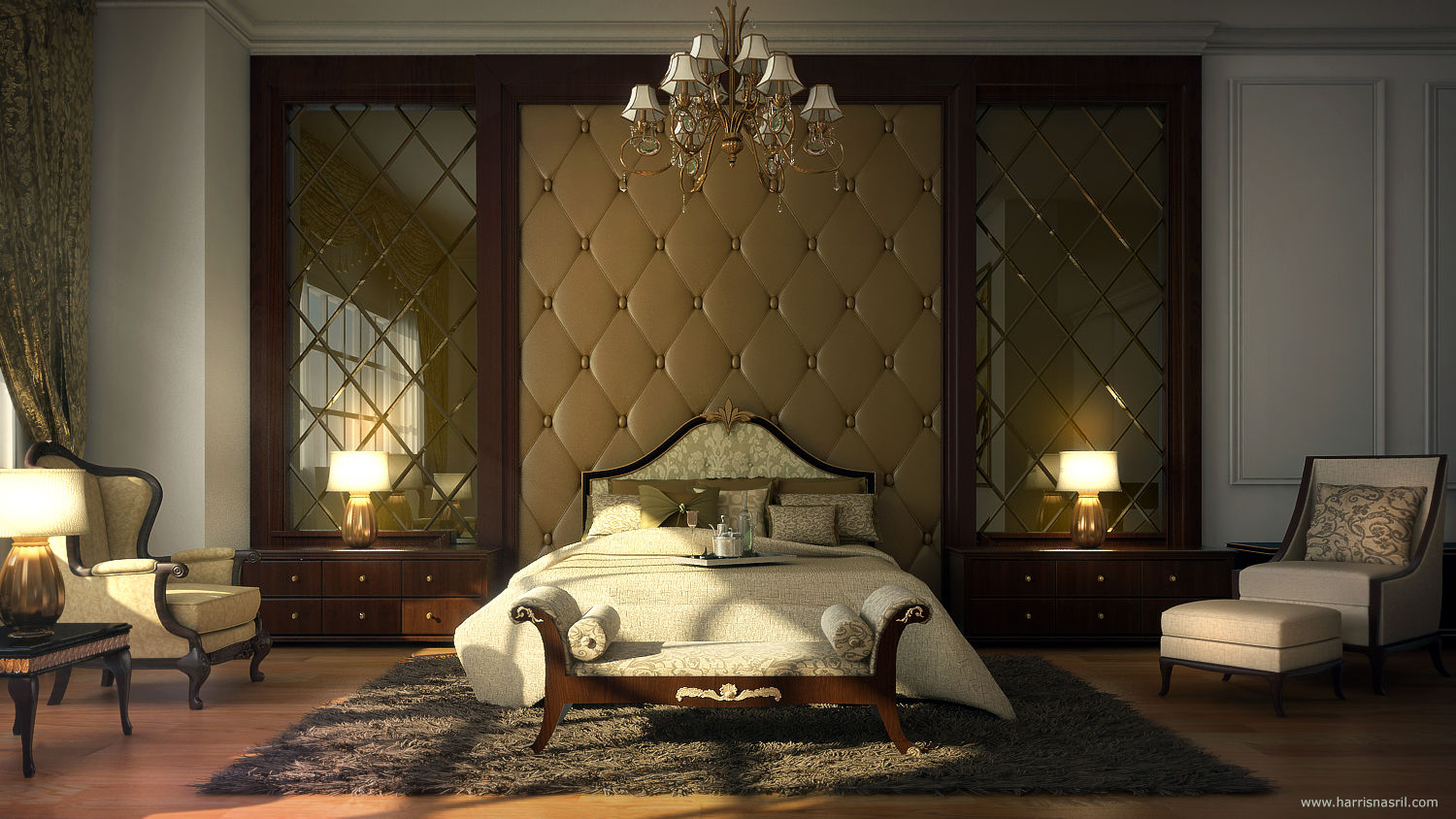 classical bedroom decorating ideas classical bedroom decorating ideas