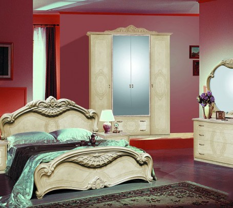 classical-bedroom-ideas