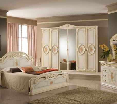 classical-bedroom-white-with-light