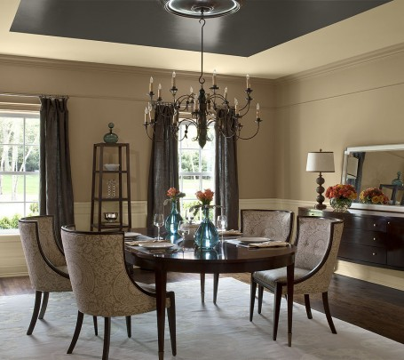 classical-dining-room-ideas