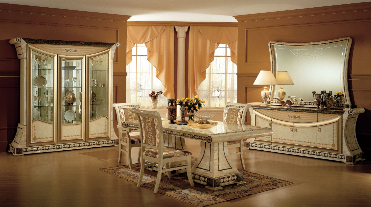 classical dining room wooden floor 1500x840 classical dining room wooden floor