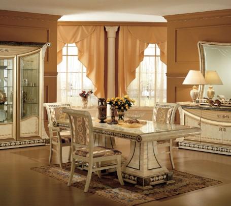 classical-dining-room-wooden-floor