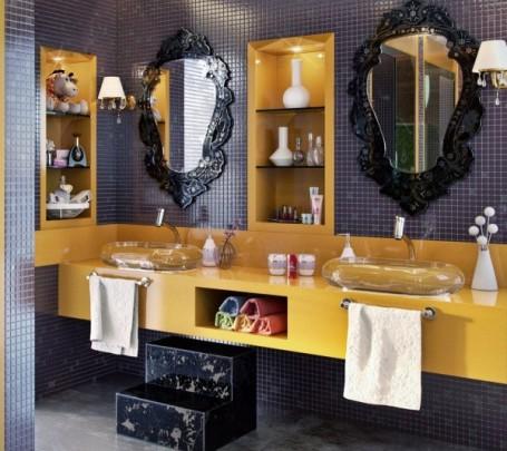 colorful-bathroom-design-600x720