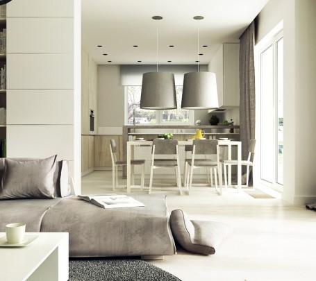 comfortable-modern-sofa