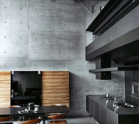 concrete-accent-wall-600x799