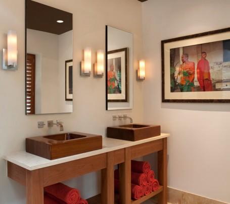 contemporary-bathroom3