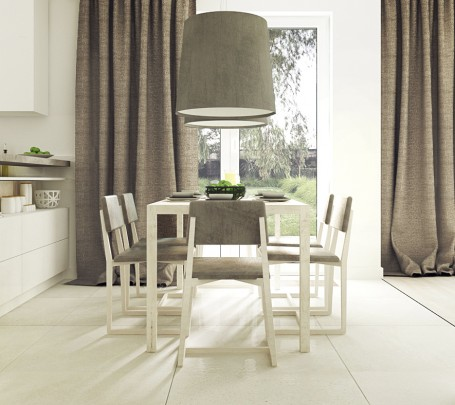 cool-gray-dining-chairs