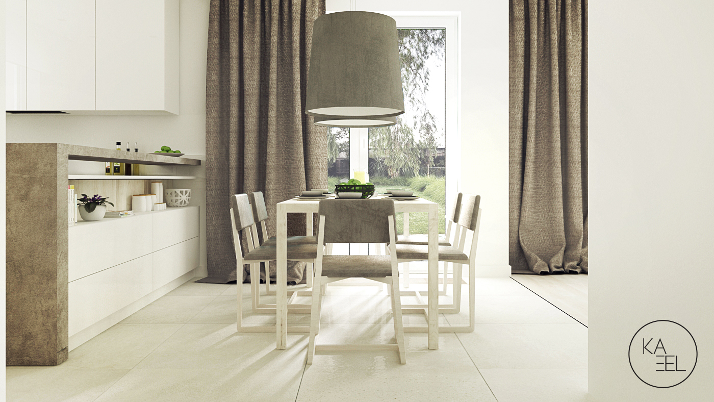 %name cool gray dining chairs