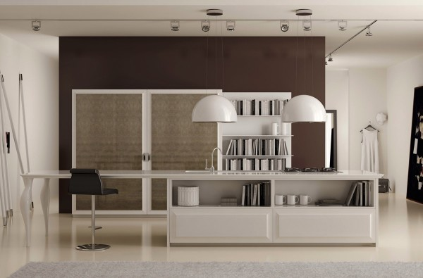 cool-white-kitchen-600x395