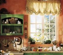country-kitchen-interior-210x185