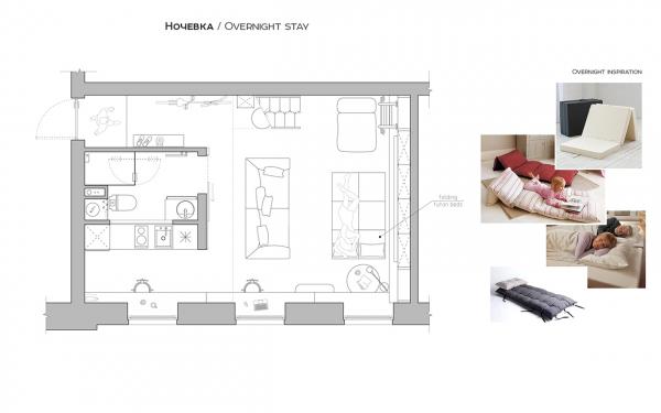 cozy-apartment-ideas-600x375