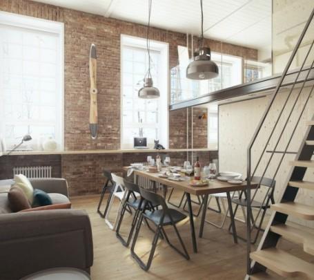 creative-apartment-design-ideas-600x450