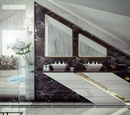 creative-bathroom-mirrors-600x600