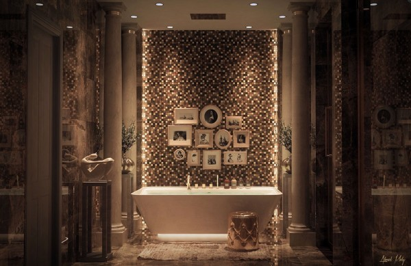creative-bathroom-tile-600x389