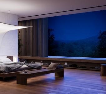 creative-bed-frame-600x300