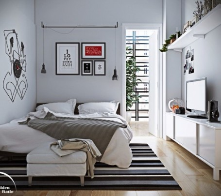 creative-wall-clock-600x450
