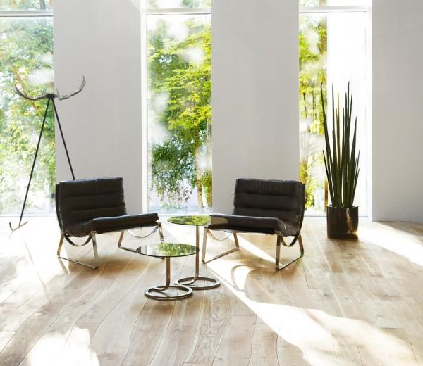 curved bolefloor 9 600x520 أفكار أرضيات خشبيه و ارضيات باركيه رائعة