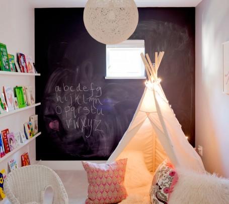cute-kids-room