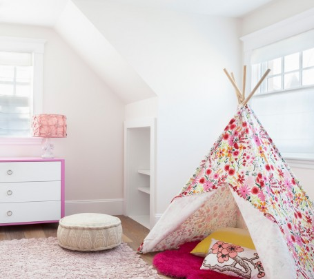 cute-kids-room-design
