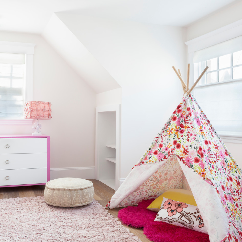 cute kids room design cute kids room design