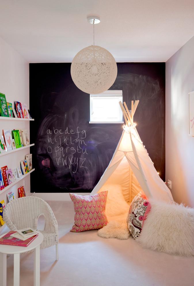 cute kids room cute kids room