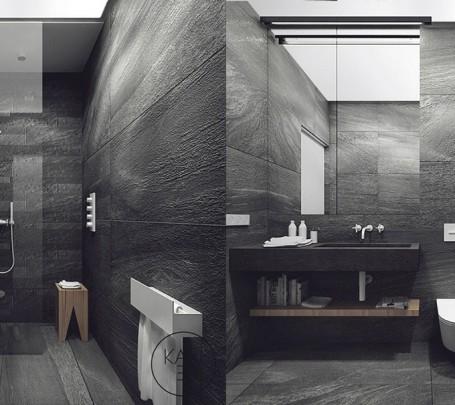 dark-tile-bathroom