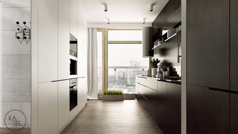 dark wood cabinetry dark wood cabinetry