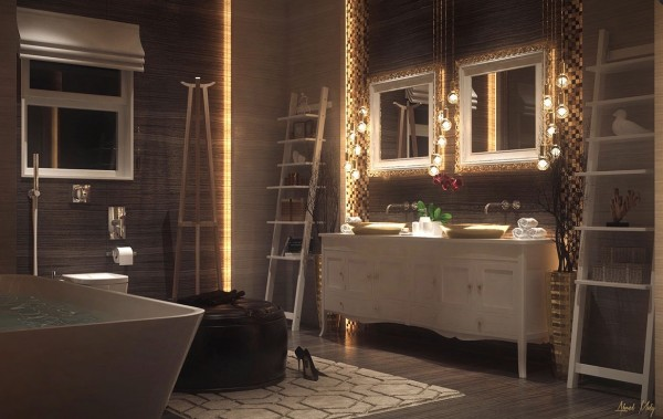 %name decadent bathroom design 600x379