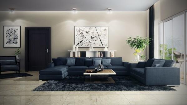 deep-blue-sofa-600x337