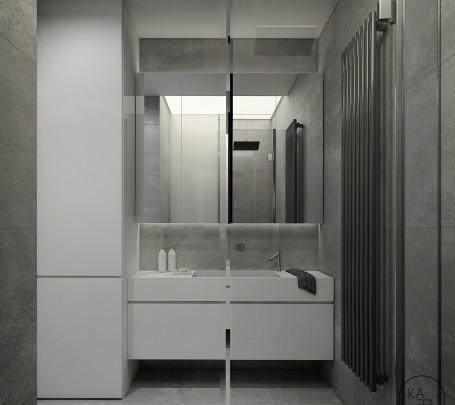 deep-porcelain-sink
