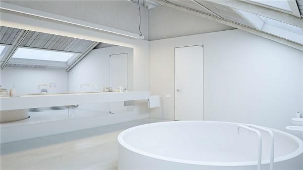 deep-white-tub-600x337