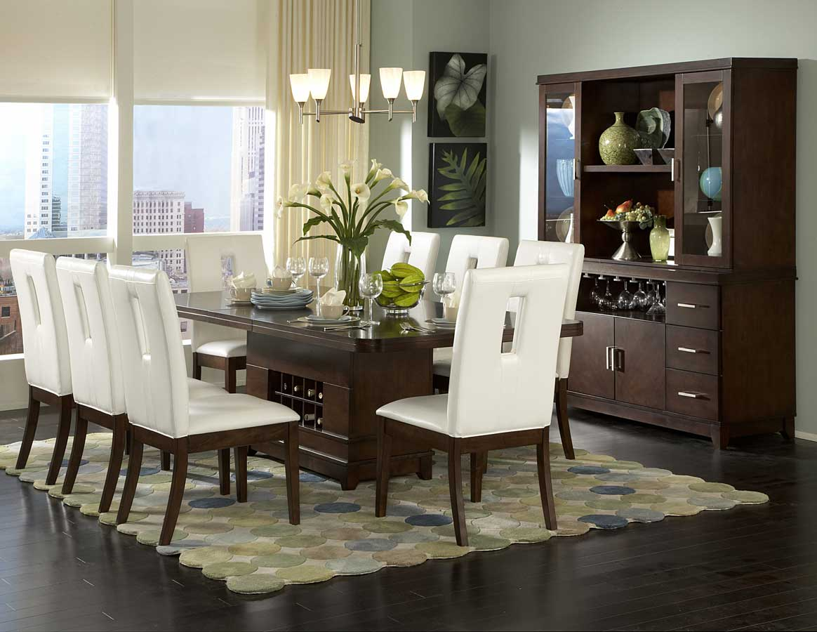 design ideas for dining rooms 1164x900 on diningroomsimage design ideas for dining rooms 1164x900 on diningroomsimage