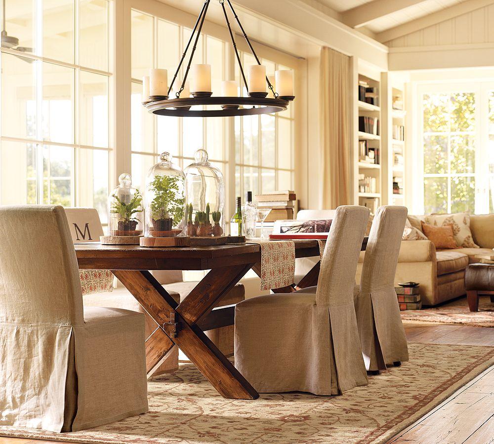 dining room furniture ideas نصائح هامة عند شراء غرف السفرة