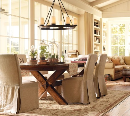 dining-room-furniture-ideas