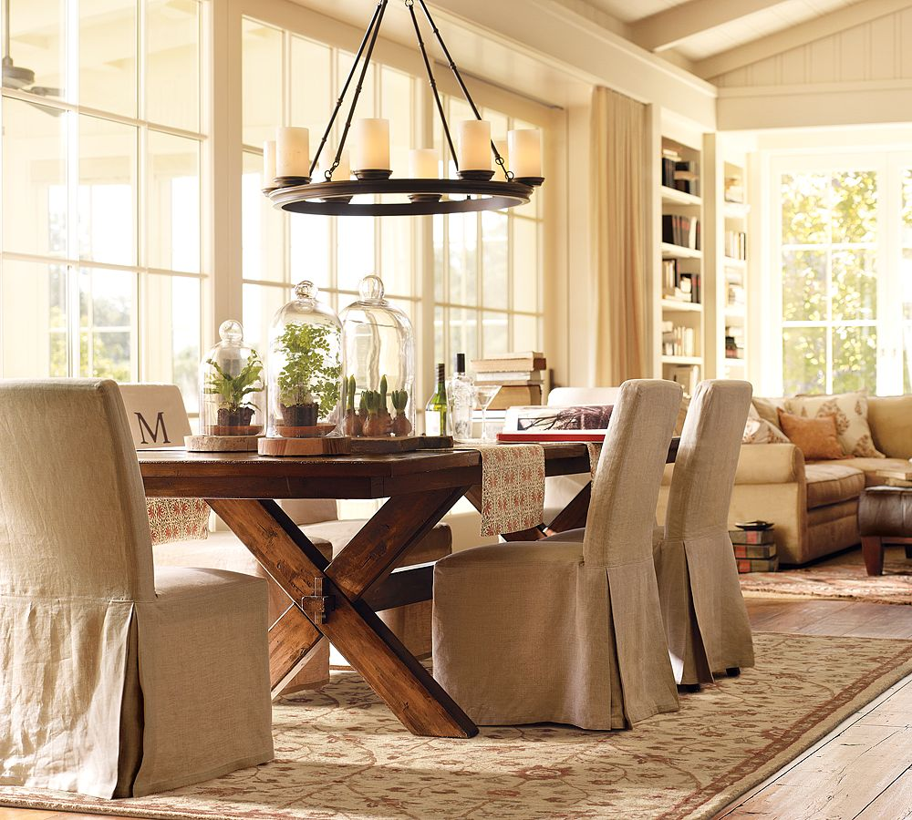 dining room furniture ideas1 dining room furniture ideas