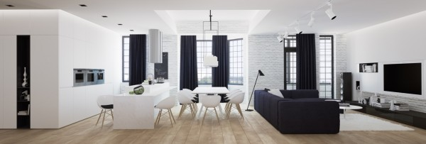 eames-chair-design-600x2031