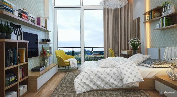 european bedroom inspiration 600x330 european bedroom inspiration 600x330