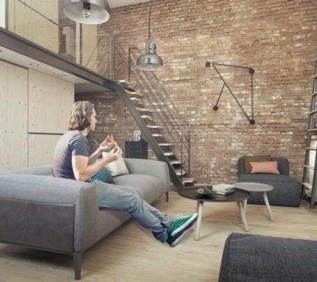 exposed-brick-design-600x450