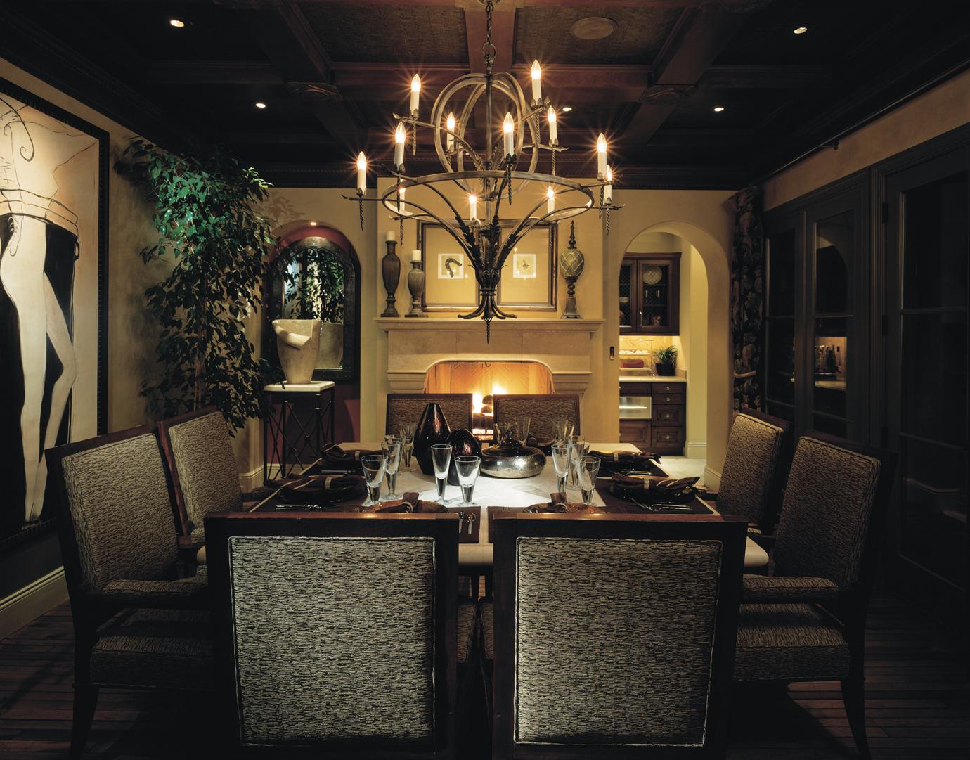 extraordinary dining room lighting نصائح هامة عند شراء غرف السفرة
