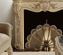 fireplace-210x185