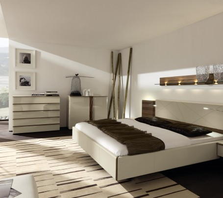 floating-bed-decoration-ideas