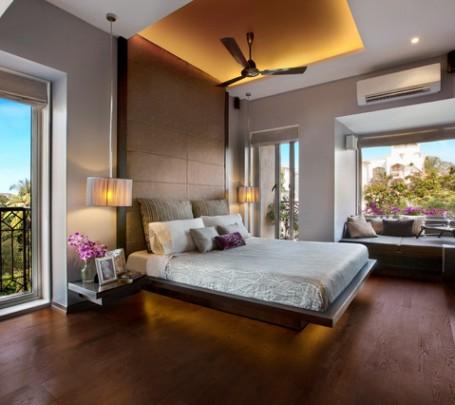 floating-bed-modern-bedroom-design2