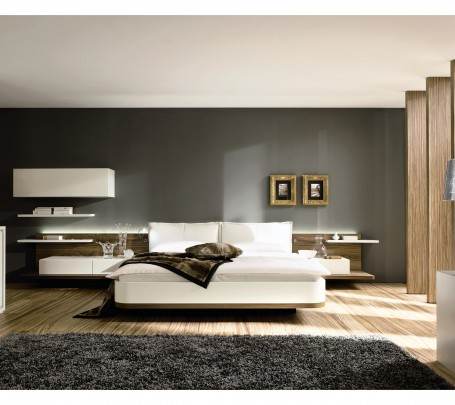 floating-bed-room-design-1