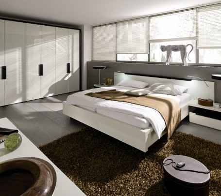 floating-bed-room-design-2