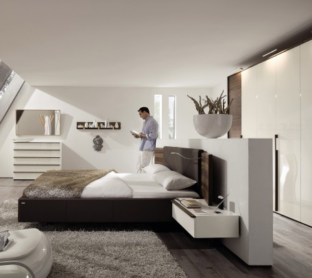 floating-bedroom-decoration-ideas