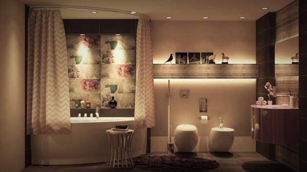 floral-bathroom-ideas-600x337